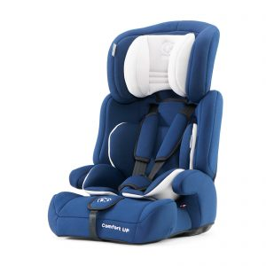 Auto sedište Kinderkraft COMFORT UP navy