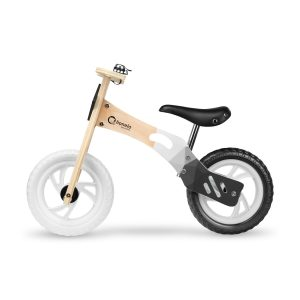 Balans bicikl LIONELO WILLY Carbon