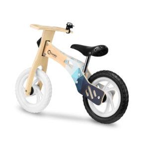 Balans bicikl LIONELO WILLY Indygo