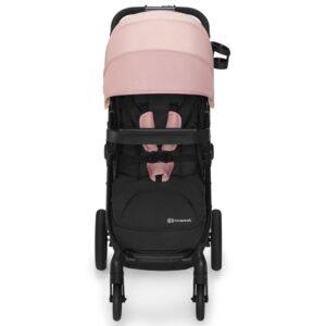 Kinderkraft CRUISER pink kišobran kolica