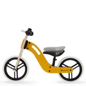 Kinderkraft UNIQ Honey balans bicikl guralica