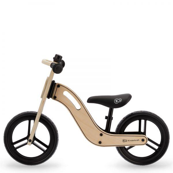 Kinderkraft UNIQ natural balans bicikl guralica
