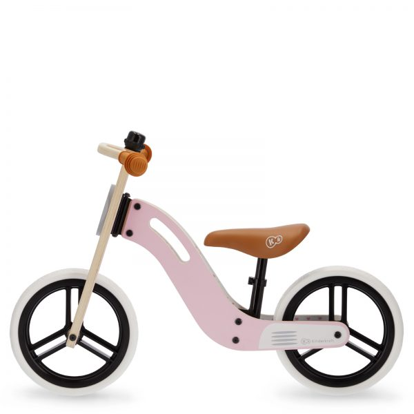 Kinderkraft-UNIQ-pink-balans-bicikl-6