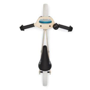 Kinderkraft UNIQ turqouise balans bicikl guralica