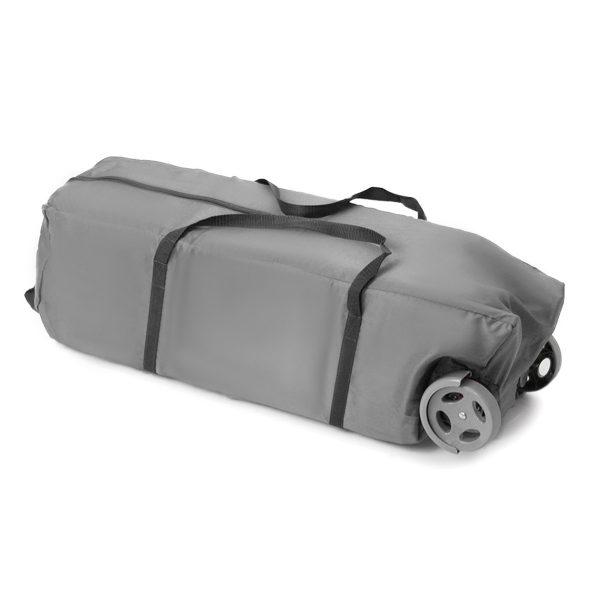 Kindekraft sklopivi prenosivi krevetac JOY, torba za nošenje