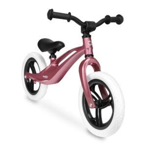 Lionelo BART Bubblegum balans bicikl