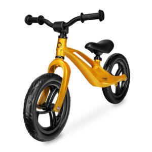 Lionelo BART Goldie balans bicikl