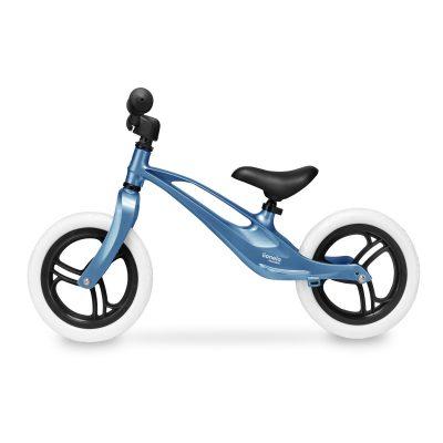 Lionelo BART Sky blue balans bicikl