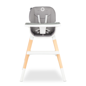 Lionelo MONA Stone hranilica za bebe