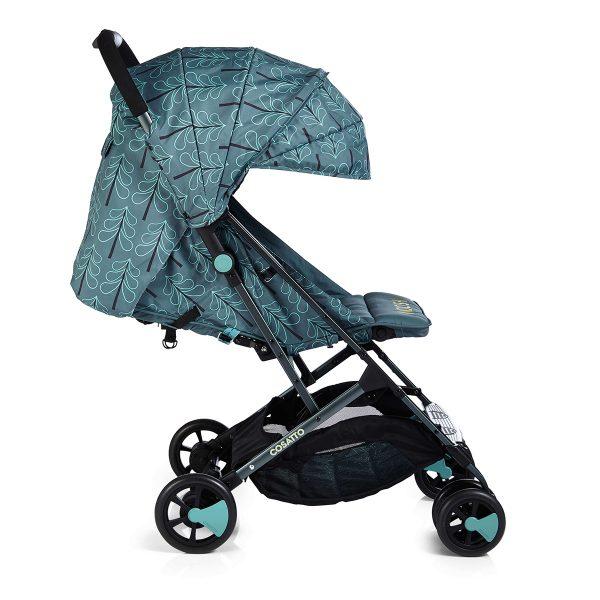 Cosatto WOOSH Fjord kišobran kolica za bebe