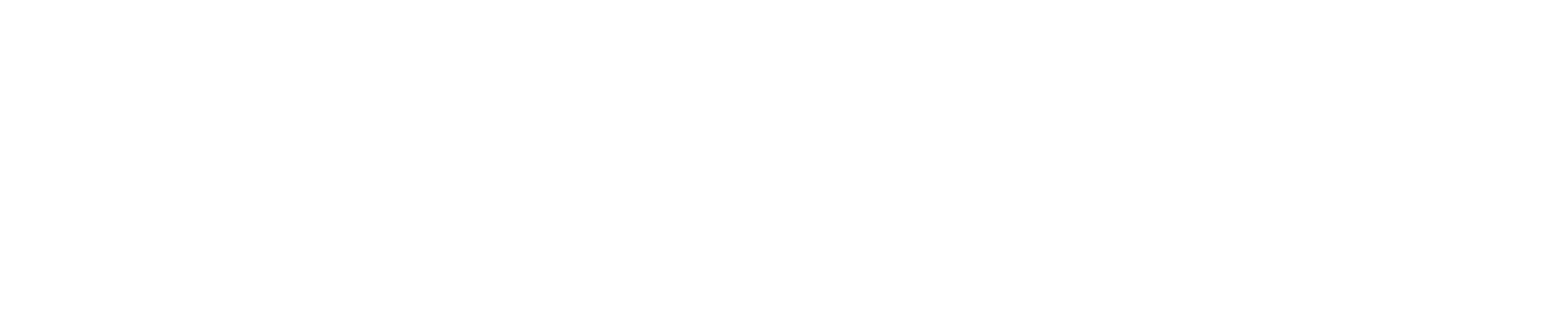 Mamino shop logo